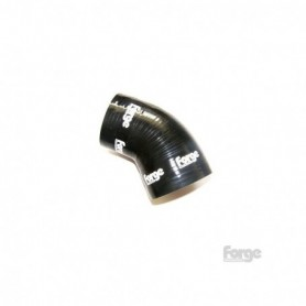 FPR 2/3000 Replacement Dia Ass,TS-0401-3003