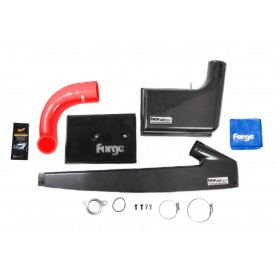 1.2, 1.4 150 & 138 BHP High Flow Carbon Intake FORGE FMINDK14